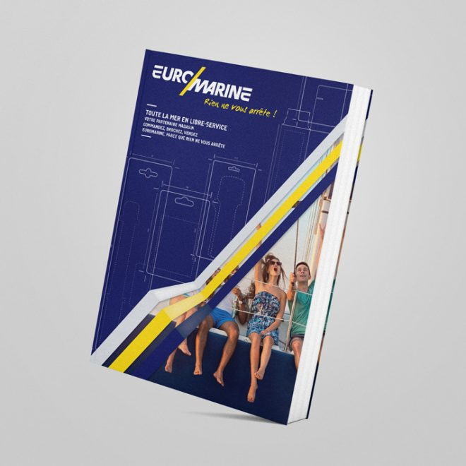 catalogue-euromarine
