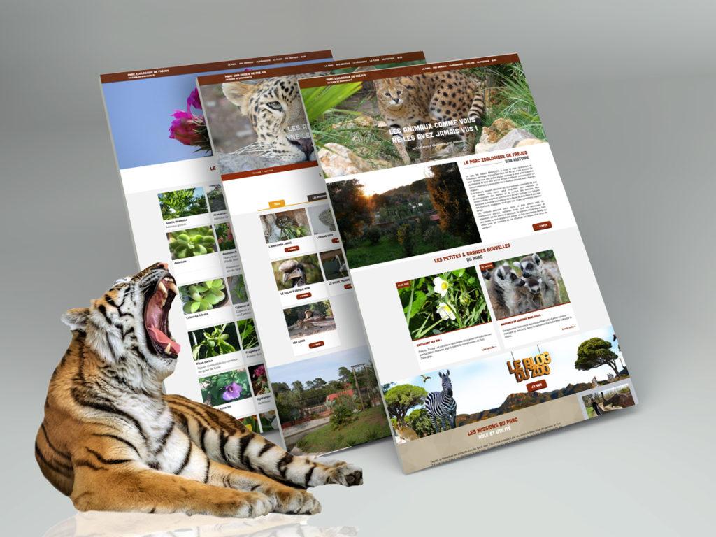 site-zoo-frejus