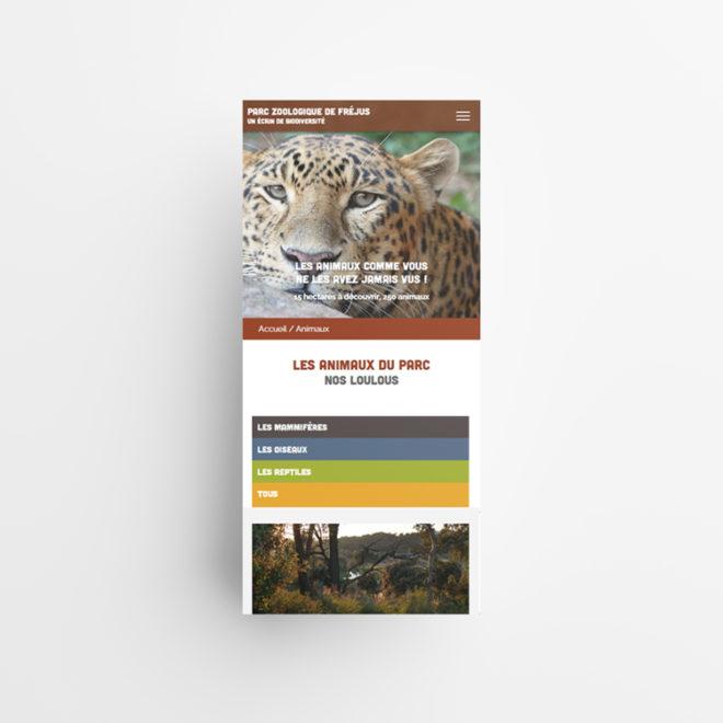 zoo-de-frejus-phone