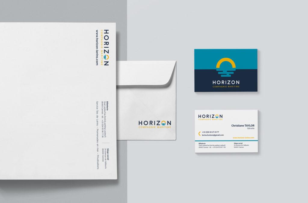 Horizon-identite