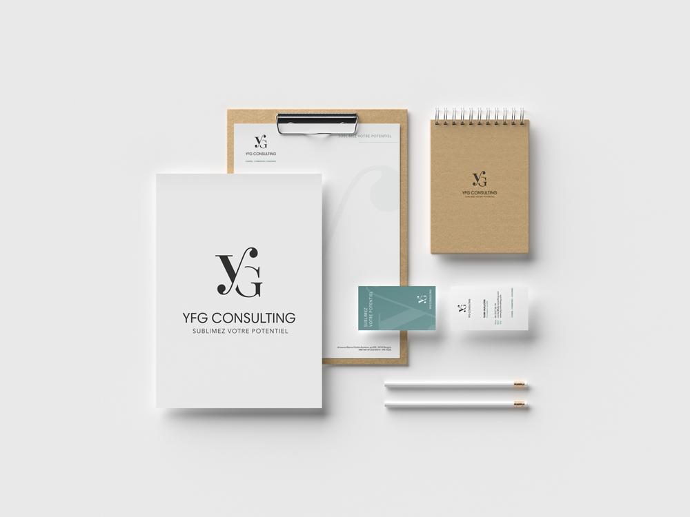 YFG-identite