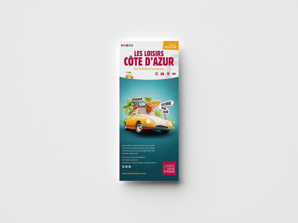 loisirs-cote-d-azur-couv-brochure