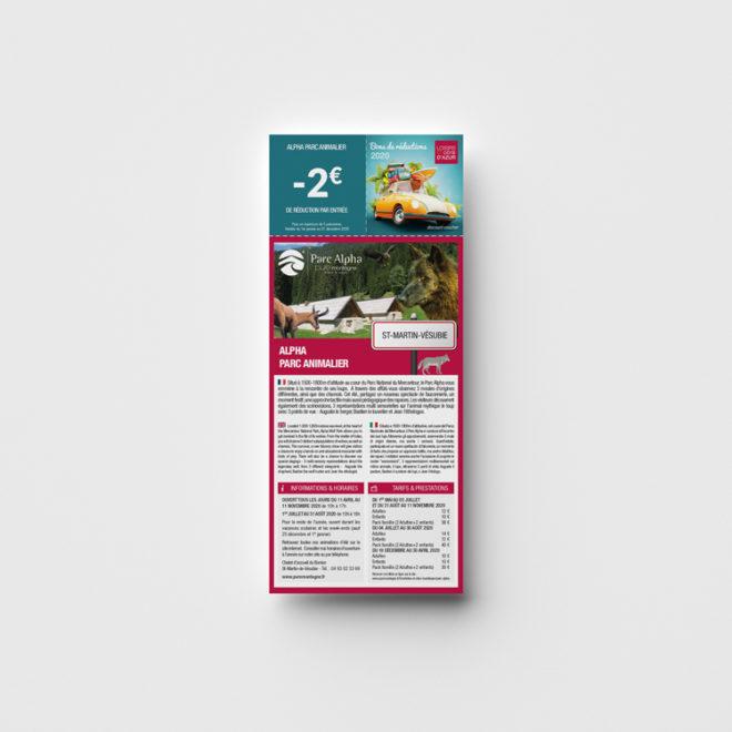 loisirs-cote-d-azur-insert-01-brochure