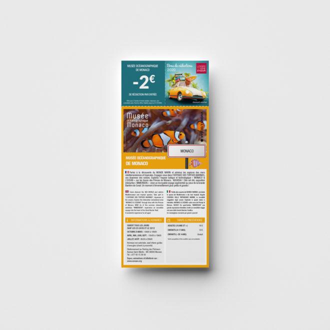 loisirs-cote-d-azur-insert-02-brochure
