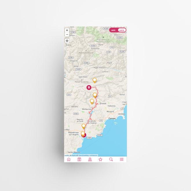 loisirs-cote-d-azur-phone