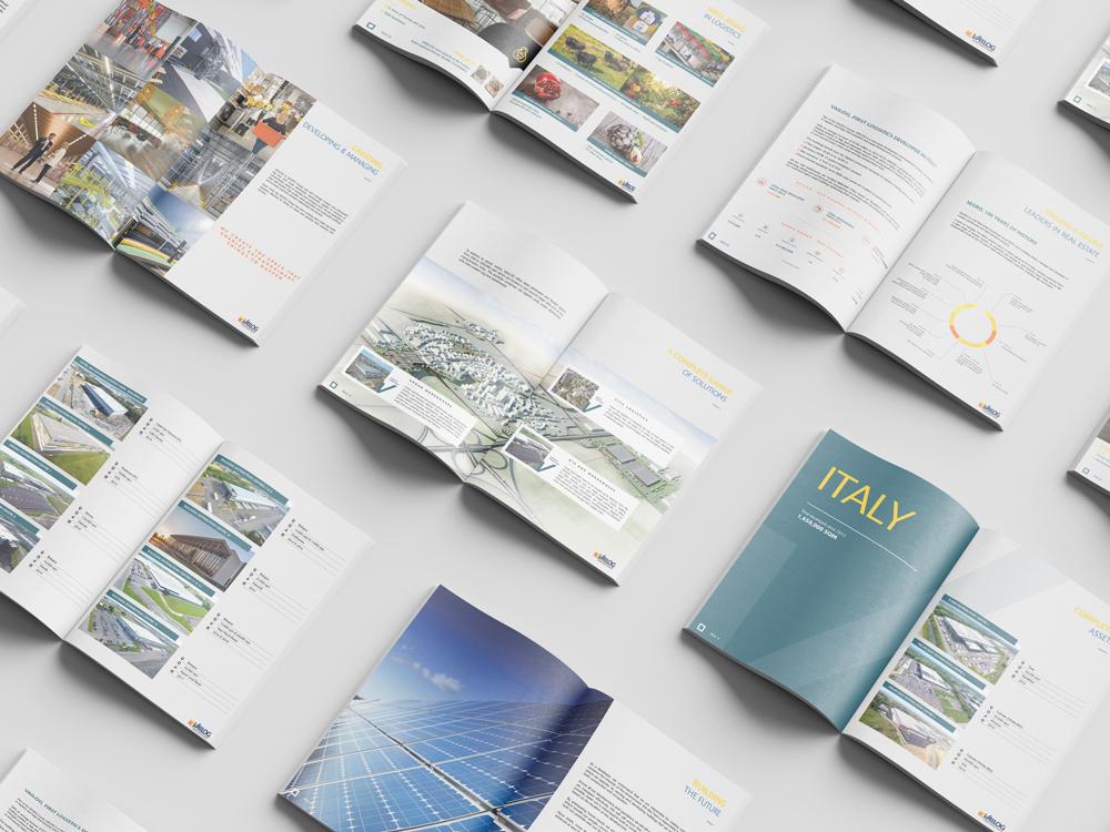 vailog-brochure